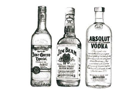 booze4
