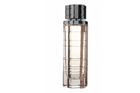 fragrance12
