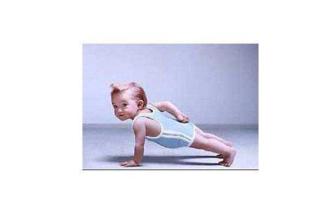 muscle, build muscle, body shop, beginner workout, bill hartman, Build Beginner Muscle