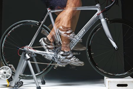bike_7