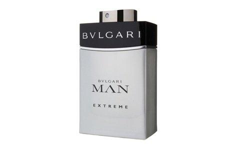 fragrance8