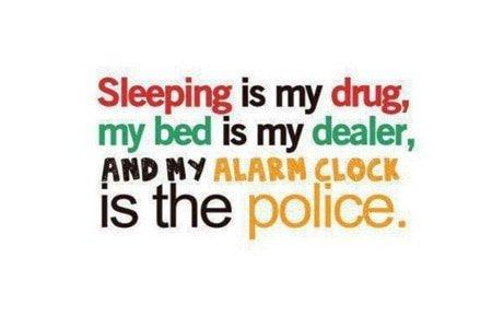 sleepsleep