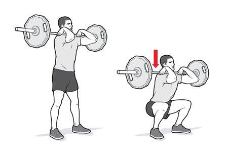 squat_4