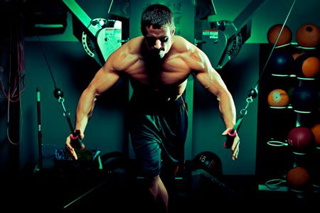 workout, exercise, weight loss, diet, weight loss strategies