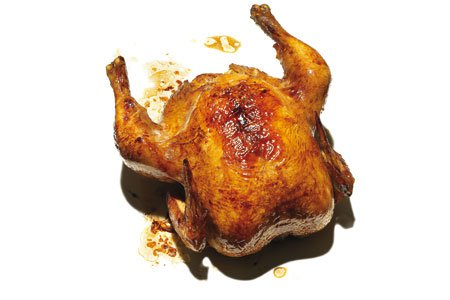 chicken, perfect chicken, chicken recipe, roast chicken