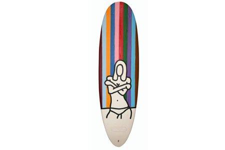 board7