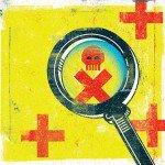 dr Google, health, medical,
