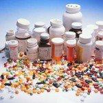 upgrade your pills