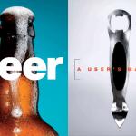 beer, league of beers, cold one, drinks, craft beer