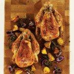 chicken recipes, protein in chicken