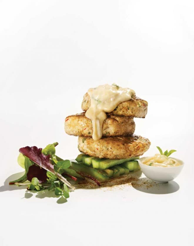 Chicken burger, chicken recipe, muscle fuel, protein meal