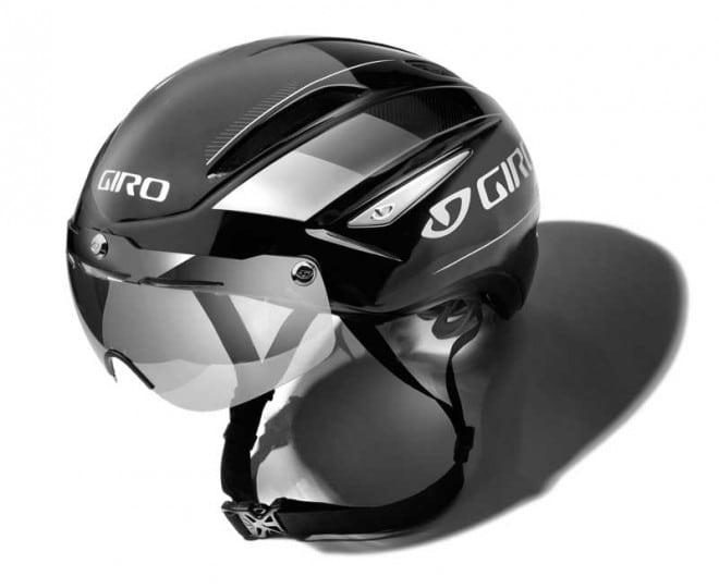helmet, giro air atatck, gear, safety