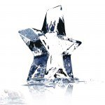 ice carving, ice sculpture, star, how to do everything better