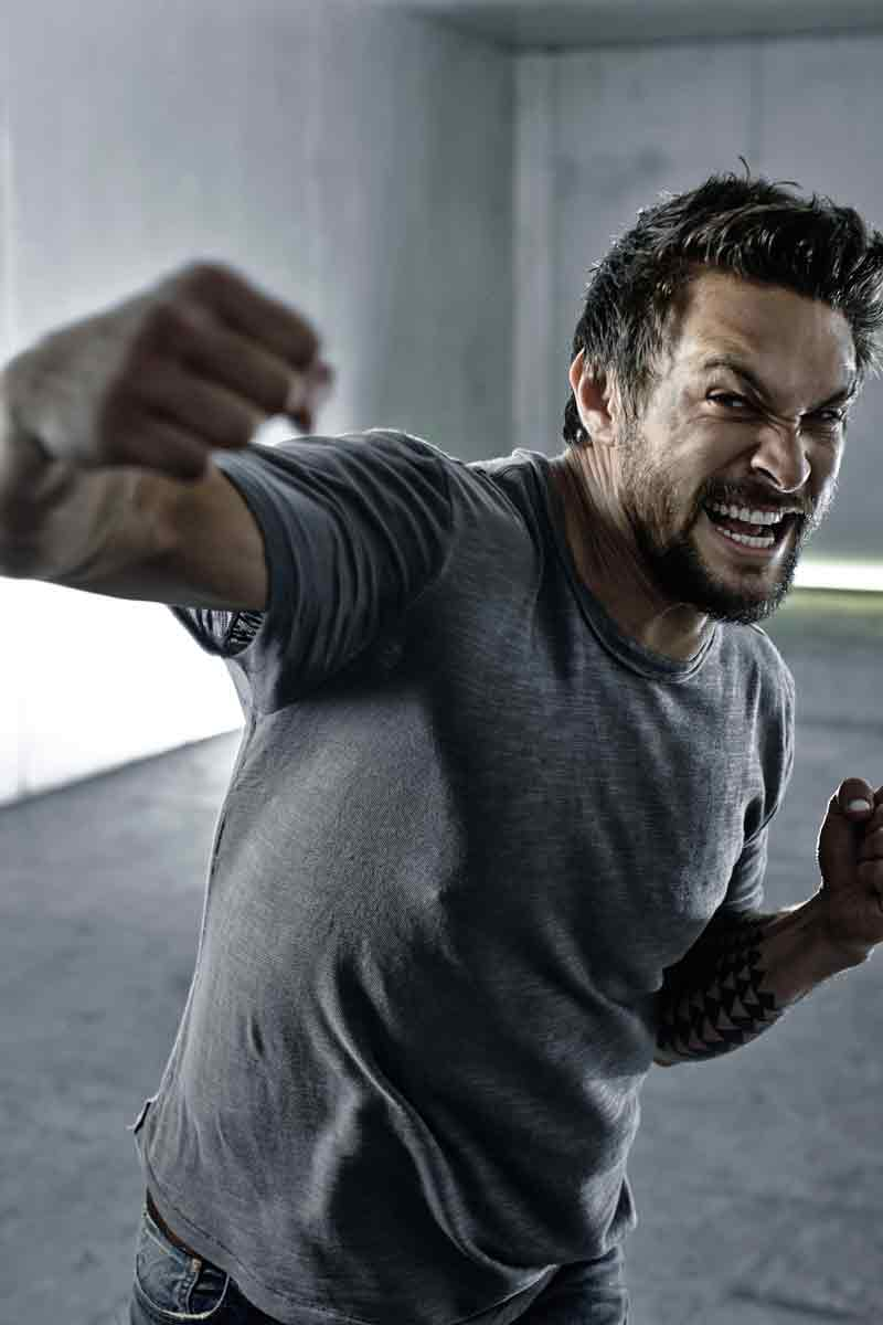 jason momoa, game of thrones, build muscle, boxing