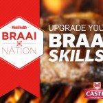 Braai Nation