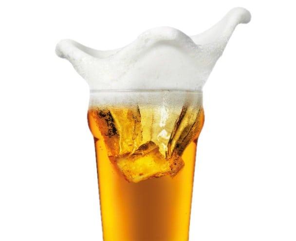 beer, beer consumption, beer o clock
