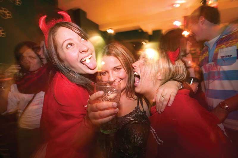 Выступления агитбригат на тему алкоголизм
