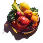 fruit, healthy food,