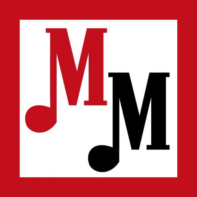 monday music
