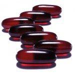 diet pills, weight loss, snake oil