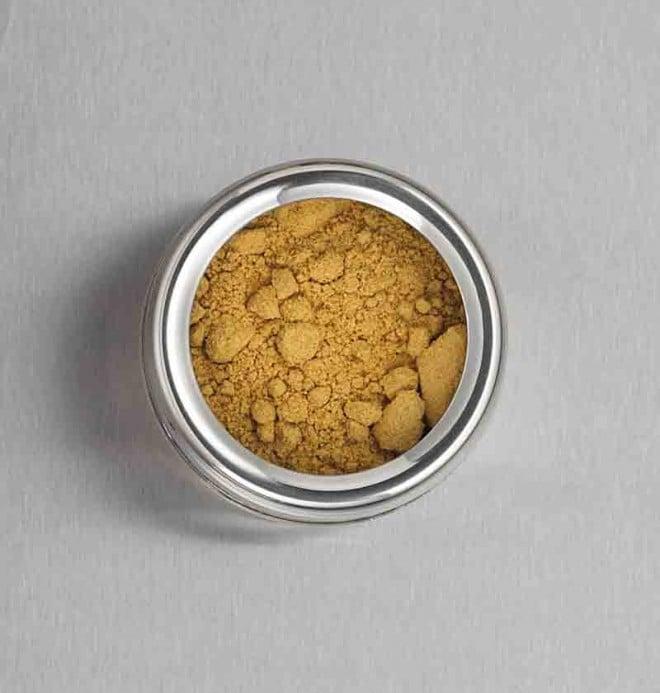 DIY Braai Spice
