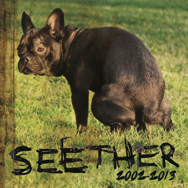 Seether0