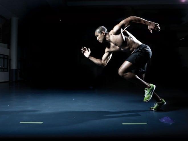 running, runner, sprint, sprinter