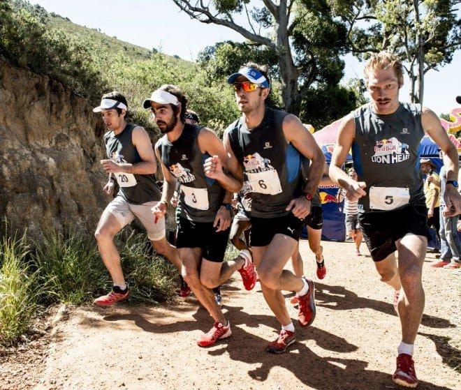 AJ Calitz, Red Bull LionHeart, Landi Greyling, lionheart, Red Bull LionHeart 2013