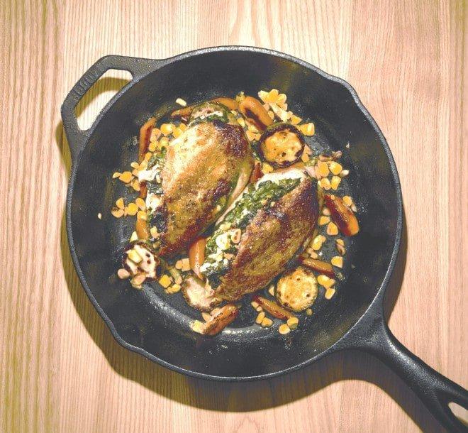 chicken02