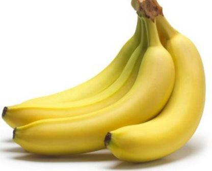 BananasWhite