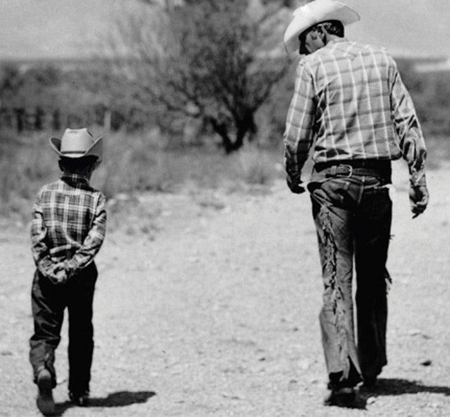 fatherhood2