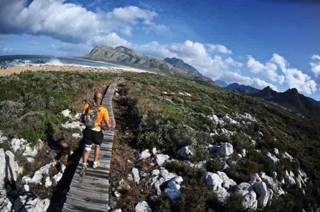 reinvent your running