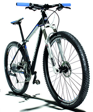 bikesmall