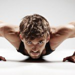 Your complete 3-month get back in shape plan