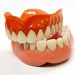 The Best Products For Whiter Teeth, oral hygience, white teeth, whiten your teeth, teeth whitening, grooming