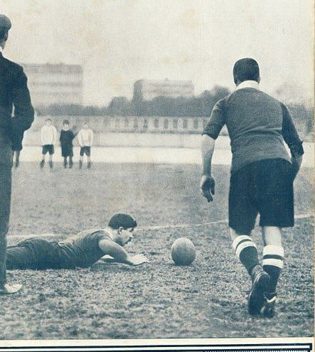 Springboks_in_Paris Jan_1907