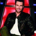 Get Adam Levine's Look, Adam Levine's style, dress like a rockstar