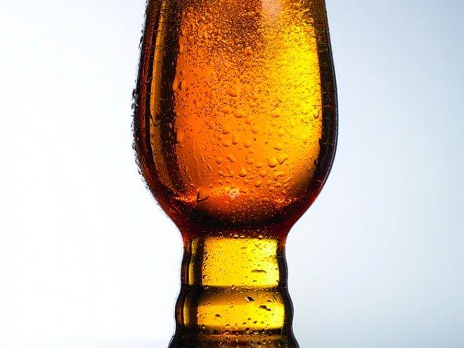 beerchoose