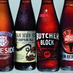 Life Lessons In Beer, beer, craft beer, beer lessons, beer 101, alcohol, brewing, brewing beer