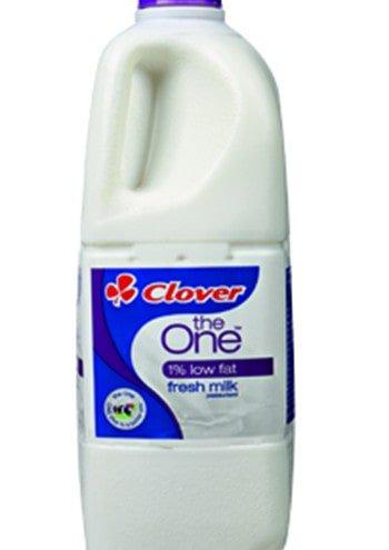 dairy01