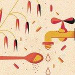 4 Ways To Stop Itching, scratching, pruritus