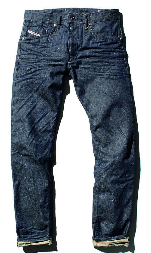 jeansdate