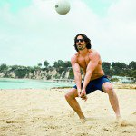 Joe Manganiello's Workout, how to build muscle, upper body workout, True Blood