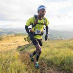 South Africans Qualify For 2014 Skyrunning World Championships, skyrunning, adventure