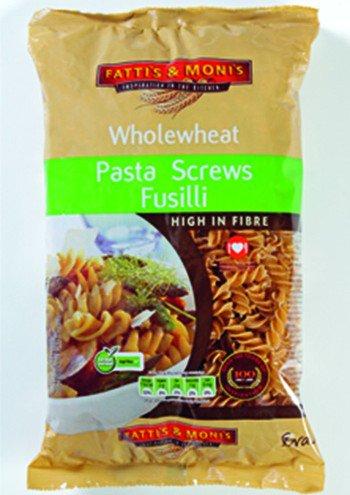 pastascrews
