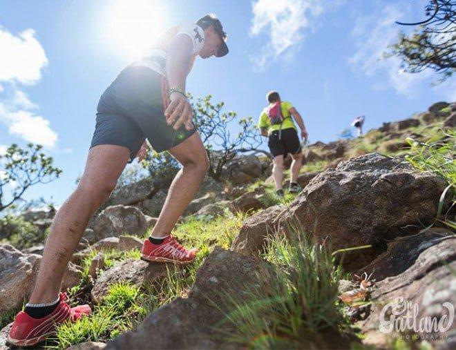 The Ingeli SkyMarathon, skyrunning, South African Skyrunning, running, Ingeli, race