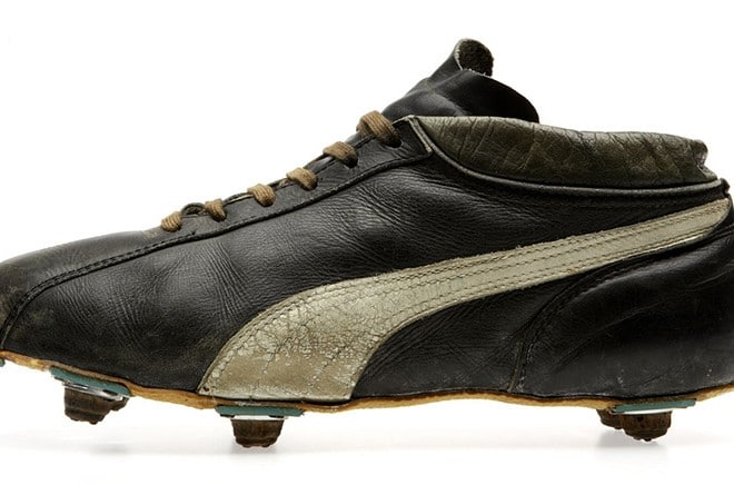 1968 PUMA King profile lowres copy