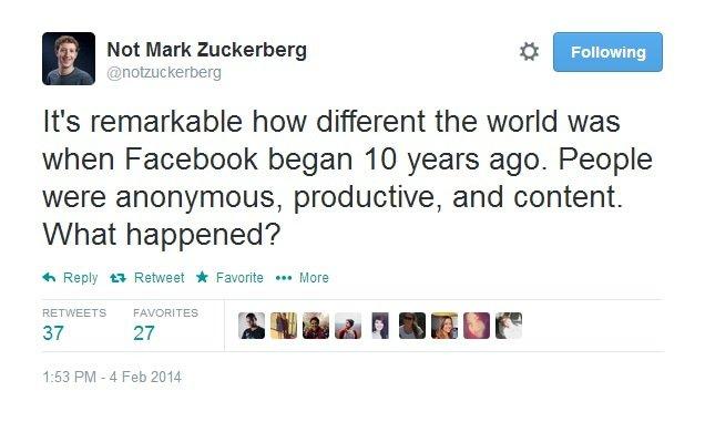 @notzuckerberg