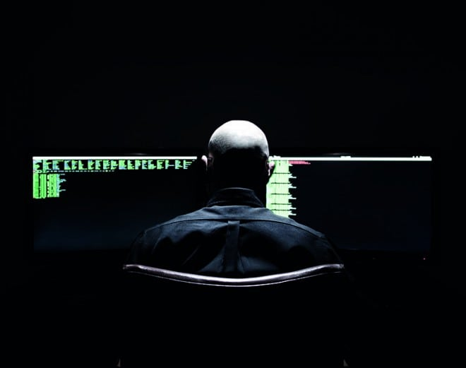 How Does Cybercrime Affect You?, bots, hacking