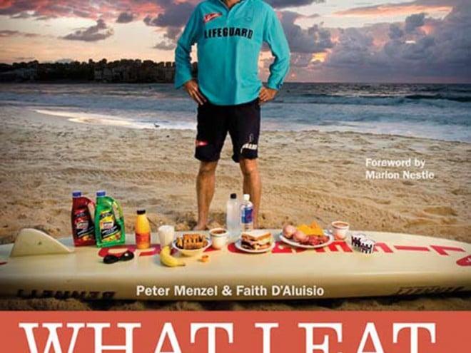 eat-cover_1784156i